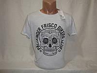 Мужская футболка Terranova. Разные цвета и модели., фото 1