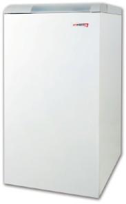 Стационарный (напольный) газовый чугунный котел Protherm 20 KLO M