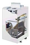 Стационарный (напольный) газовый чугунный котел Protherm 20 KLO M, фото 3