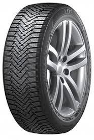 165/65R14   Laufenn I-Fit Ice LW31 79Т (Индонезия 2018г)
