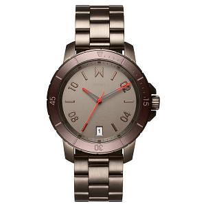 Часы мужские MVMT MODERN SPORT NUDE