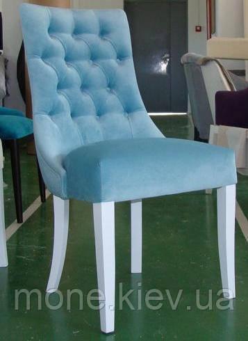 """Кресло """"Палермо 2"""""""