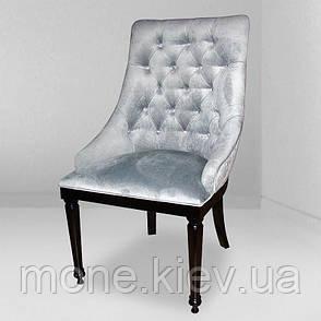 "Кресло ""Палермо 2"", фото 2"