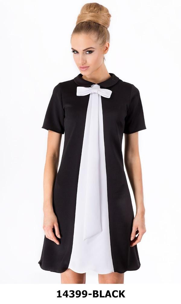 Сукня чорна в Одессе. Сравнить цены 7f82349b62de9