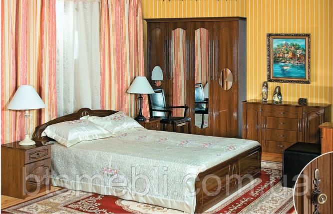 Спальня Афродита, фото 2