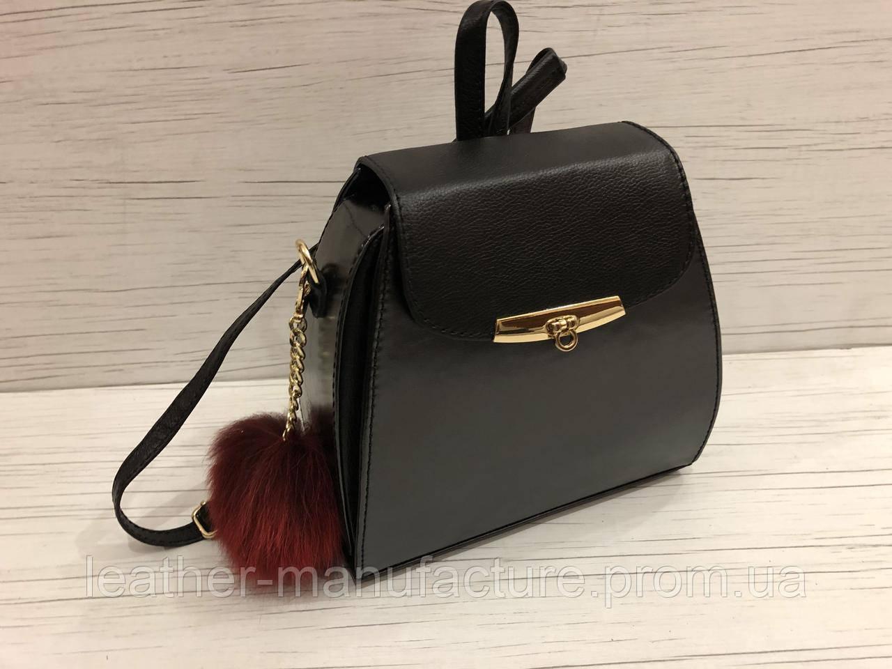 Жіночий каркасний рюкзак dfbfb2a8d850b