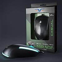 Мишка Frime Mirage (FMC1815) USB, фото 1