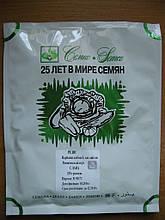 Семена редиса Слава 250 грамм ( до 12.2018г)