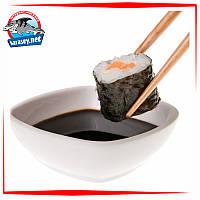 Соевый соус для суши 500мл, фото 1