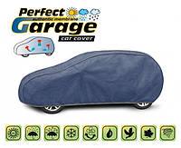 Чехол-тент для автомобиля Perfect Garage  размер L1 Hatchback