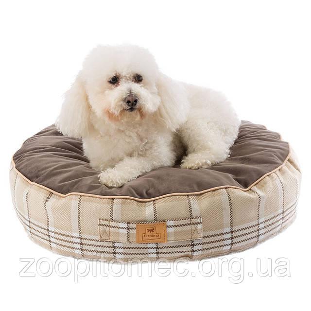 ЛЕЖАНКИ лежаки для домашних животных