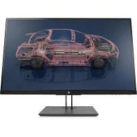 Монитор HP Z27n G2 Display (1JS10A4), фото 1