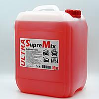 Активная пена 1:7 11 кг SupreMix ULTRA