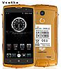 "Zoji Z7 5.0 "" 3G Android 6.0 2 GB RAM 16 GB ROM 4 ядра IP68 Водонепроницаемый смартфон Dual SIM"
