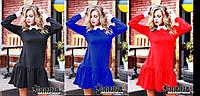 Сукня Hollys 5 кольорів