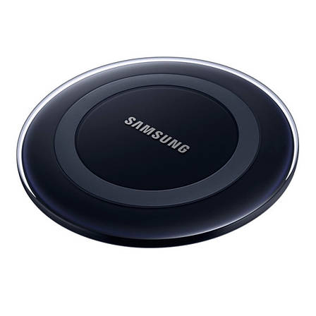 Беспроводная зарядка Samsung, фото 2
