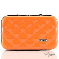 Стильный оранжевый кейс на каждый день, фото 1