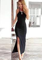 Сукні жіночі в категории платья женские в Украине. Сравнить цены ... 04791e7f5b98b