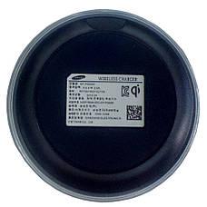 Беспроводная зарядка Samsung, фото 3