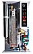 Электрический котел Tenko Стандарт Плюс 12 / 380, фото 2