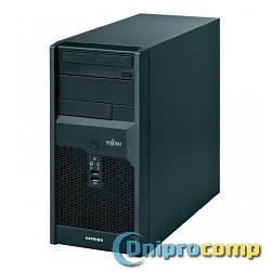 Комп'ютер для дому Fujitsu socket 775
