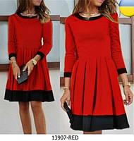 Сукня Aconite (різні кольори), фото 1