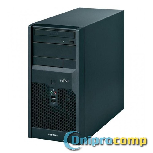 Ігровий комп'ютер для DOTA2
