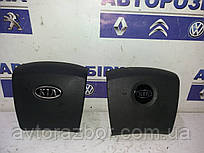 AirBag руля подушка безопасности в руль Kia Sorento 02-09 Киа Соренто