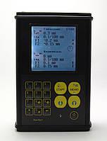 Система лазерная АВВ-701 (лазерный центровщик), фото 1