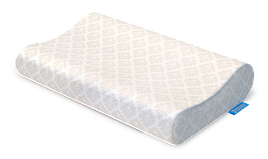 Подушка Memory Wave/Волна