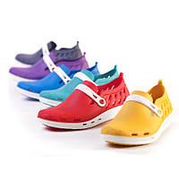 Как подобрать медицинскую обувь?