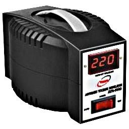 Стабілізатор напруги Luxeon AVR-500D