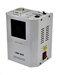 Стабілізатор напруги Luxeon LDW-500