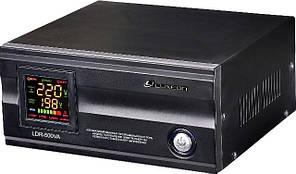 Стабилизатор напряжения Luxeon LDR-1500