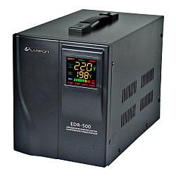 Стабілізатор напруги Luxeon EDR-500