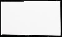 Металлокерамические настенные обогреватели УДЭН-700 (со шнуром и вилкой)
