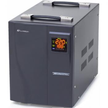 Стабилизатор напряжения Luxeon LDS-10000