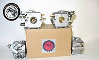 Карбюратор ECHO SRM 4605 (12300047532) для мотокос Эхо