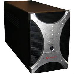 Джерело безперебійного живлення Luxeon UPS-500A