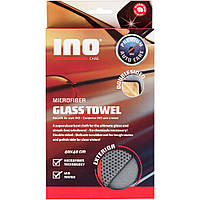 """Автосалфетка для внутренего использования """"AUTO Line"""" SMART Microfiber System"""