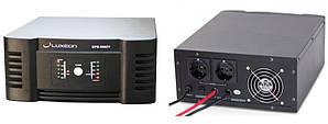 Джерело безперебійного живлення Luxeon UPS-500ZY