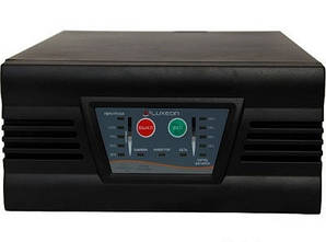 Джерело безперебійного живлення Luxeon UPS-1000ZS