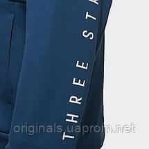 Мужская толстовка Adidas Sport 2 Street Knit DV3338  , фото 3