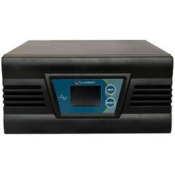 Джерело безперебійного живлення Luxeon UPS-1500ZD