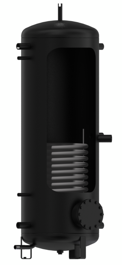 Буферная емкость Drazice NAD 1000 V4