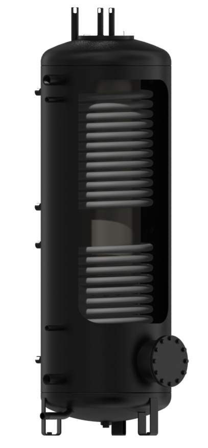 Буферная емкость Drazice NADO 1000/100 V3