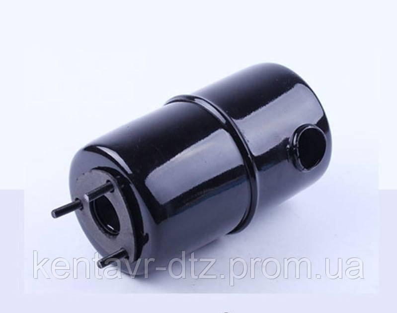 Глушитель R175A/R180NM
