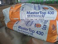 mastertop_430.jpg