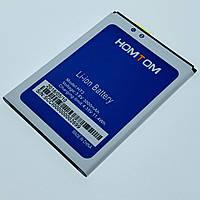 Аккумулятор Homtom  HT3 / HT3 Pro / ERGO A500