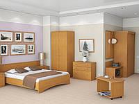 Мебель для гостиниц и баз отдыха